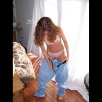 *je Frankie In Jeans