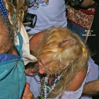 Fantasy Fest: Sex On The Street