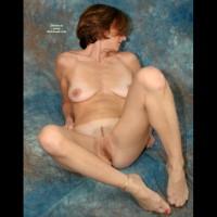 41 Y/o Milf Genevieve