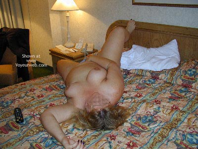 Pic #5 - Hotel Fun