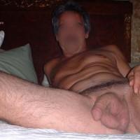 M* 53 Yr Male