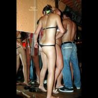 Bar Fun In Antalya (part3)