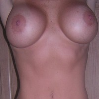 My large tits - Sheila
