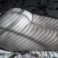 My girlfriend's ass - 14U2C