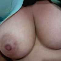Small tits of my wife - bigbootyhoe