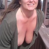 My medium tits - Jainie