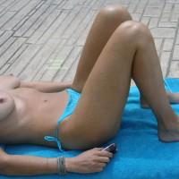Soleil Azur 3