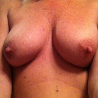 My small tits - sj