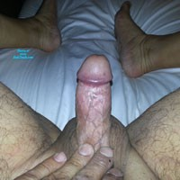 M* Just My Cock