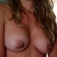 Nina2550 Nude - Big Tits