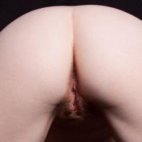 My ass - L