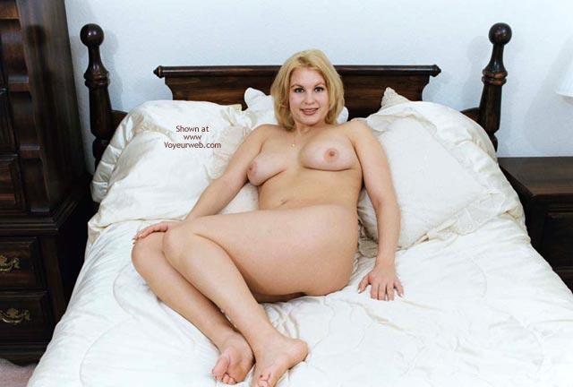 Pic #1 - Heather