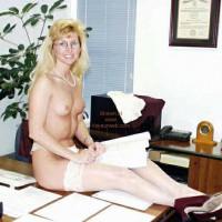 Sexy Brooke II