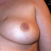 lovely Nips