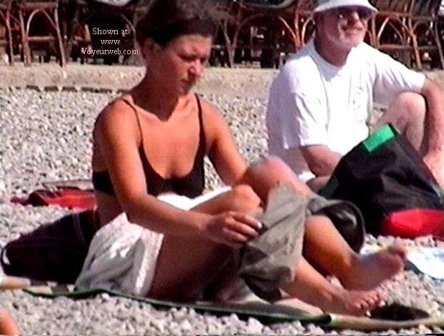 Pic #1 - les plages francaises 1