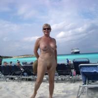 Redhotgrani Nude Cruise