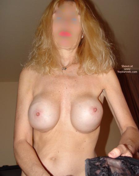 Pic #9 - More Hot And Sexy Wife Of 56 Years!