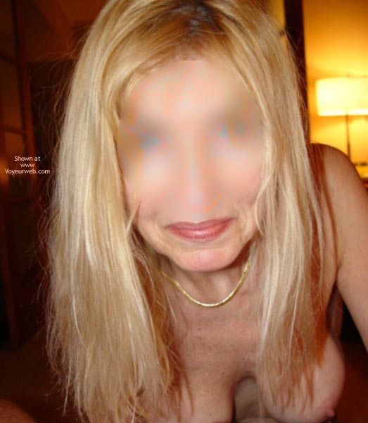 Pic #10 - More Hot And Sexy Wife Of 56 Years!