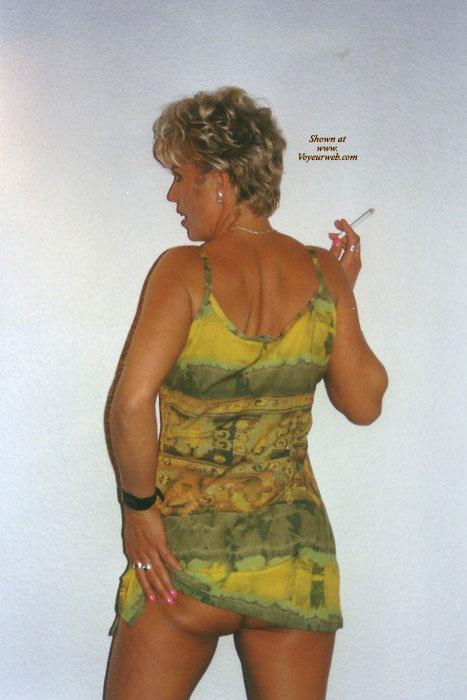 Pic #1 - Schöne Cordula 5 , Weiter Mit CORKI