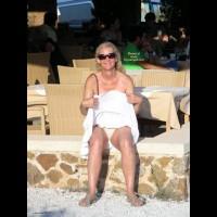 Cc In Crete