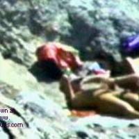 Sex on the Beach 1.2