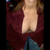 More Sexy Hot Pics