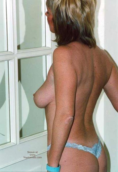 Pic #1 - Patrizia My New Sexy Photos At 47