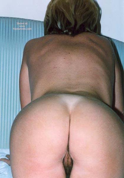 Pic #9 - Patrizia My New Sexy Photos At 47