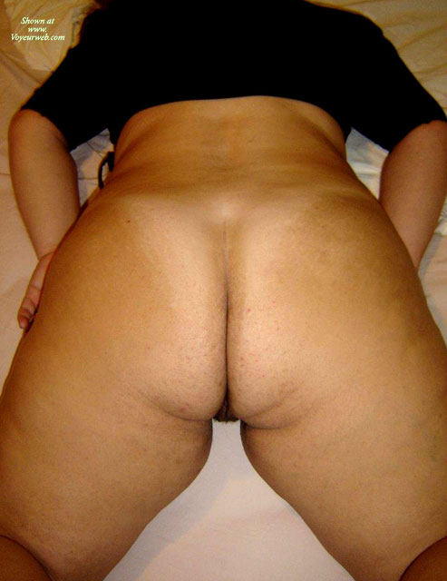 Pic #1 - Indian Bbw , She Is My Aunty From Neighbour. Tooooooo Hot In Bed. I Have More Pics For Rc. We Want To Exchange Pictures With Couples.