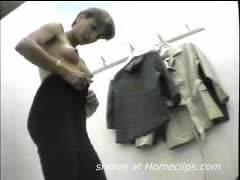 """More Stroller Cam """"Black Dress"""""""