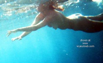 Pic #1 - UV* PepeVeo In Apnea