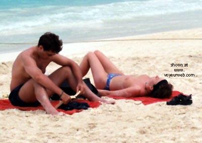 Pic #1 - Playa Del Carmen