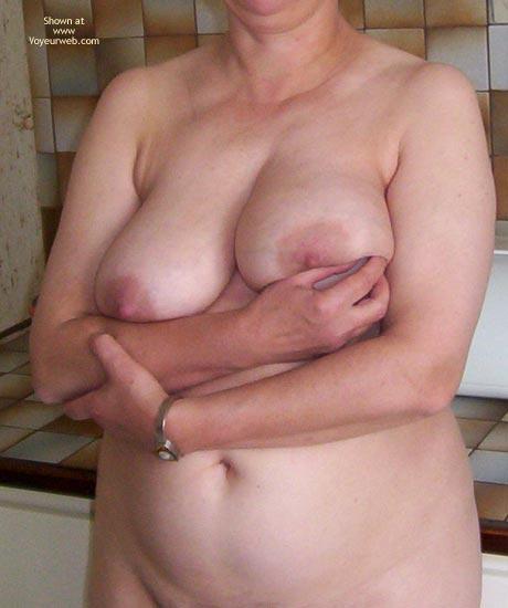 Pic #8 - Claudine3