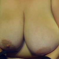 My extremely large tits - Bountiful Bonnie TX