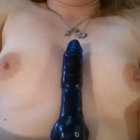 Very small tits of my wife - LLL