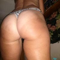 A Fine Ass ! - Beautiful Ass, Firm Ass, Lingerie