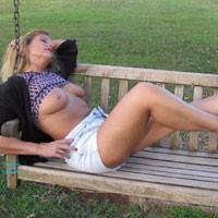 Jasmine's Many Looks! - Hard Nipple, Mature, Milf