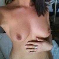 My medium tits - Jay