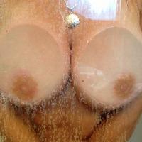 My very large tits - RenataDD