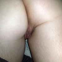 Fuck Me - Close-Ups