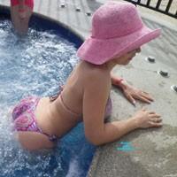 Bikini - Bikini Voyeur