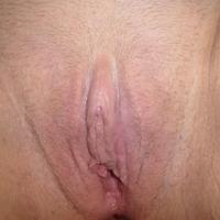 My girlfriend's ass - sexy-dirty-girl