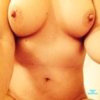 Audrey - Big Tits