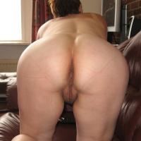 My ass - Jo35