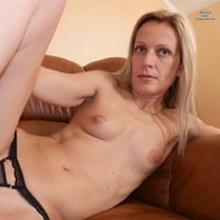 Seducing Leg Up At Home - Blonde Hair, Firm Tits, Indoors, Leg Up, Natural Tits, See Through, Showing Tits, Small Tits, Topless Girl, Topless, Hairless Pussy, Hot Girl, Pussy Flash, Sexy Ass, Sexy Body, Sexy Boobs, Sexy Face, Sexy Figure, Sexy Girl, Sexy Legs, Sexy Panties, Sexy Woman