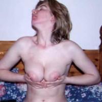 Ruth Sexy At 20