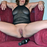 Wet Pussy Lips On Couch - Big Tits, Brunette Hair, Huge Tits, Masturbation, No Panties, Pussy Lips, See Through, Shaved Pussy, Showing Tits, Spread Legs, Hot Girl, Sexy Ass, Sexy Body, Sexy Boobs, Sexy Face, Sexy Figure, Sexy Girl, Sexy Legs, Sexy Wife, Sexy Woman, Wife Ass, Wife Pussy, Toys, Wife/Wives