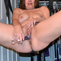 Fucking Herself On A Swing - Big Tits, Full Nude, Hanging Tits, Huge Tits, Large Breasts, Masturbation, Milf, Pussy Lips, Shaved Pussy, Showing Tits, Spread Legs, Sexy Ass, Sexy Body, Sexy Boobs, Sexy Face, Sexy Legs, Sexy Woman, Toys, Penetration Or Hardcore