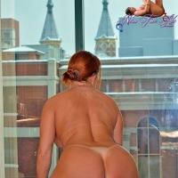 My wife's ass - NewFunLife