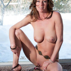 Hottest WIfe Ever - Big Tits, Brunette Hair, Exposed In Public, Hanging Tits, Heels, Masturbation, Nipples, Nude In Public, Showing Tits, Hairless Pussy, Hot Wife, Naked Wife, Sexy Body, Sexy Boobs, Sexy Face, Sexy Legs, Sexy Wife, Sexy Woman, Wife Pussy, Toys, Wife/Wives, Face Sitting